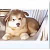 Novel-Moone's avatar