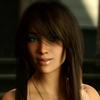 novel11's avatar