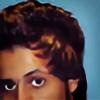 novel2's avatar