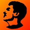 Novelekehe's avatar