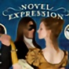 NovelExpression's avatar