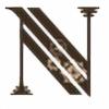 NoveliaProductions's avatar
