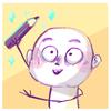 Novell-PC's avatar