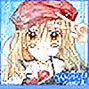 Novella-Bella's avatar