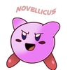 Novellicus's avatar