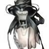 NovellieHope's avatar