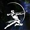 NovellineArt's avatar