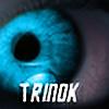 novelrpg's avatar
