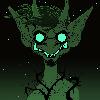 novelteeth's avatar