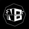 noveltybest's avatar
