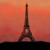 Novelwrite's avatar