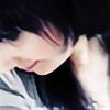 November-Heart's avatar