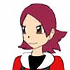 november123456789066's avatar