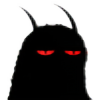 November27's avatar