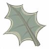 NovemberART's avatar