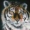 NovemberAurora's avatar