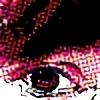 Novembergirl2016's avatar
