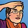 novemberkris's avatar