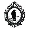Novembernebel's avatar