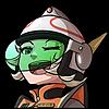 NovemberRomeo-Actual's avatar