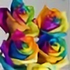 novemberroseart25's avatar