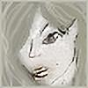 novembersrain's avatar
