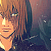 novemberstruck's avatar