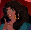 NovemberTyphoon's avatar