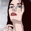 Novenir's avatar