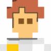 Noveo2's avatar