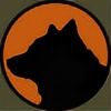 noverfox's avatar