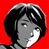 noverina's avatar