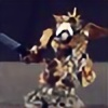 Noveros's avatar