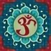 Novicare's avatar