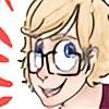 NoviceCat's avatar