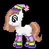 NovicePittore's avatar