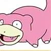 Novihak's avatar