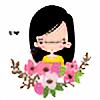 NoviLiu's avatar