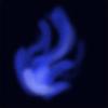 NoviLunar's avatar