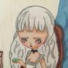 Novis0's avatar