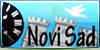 NoviSad021