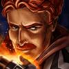 Novisius's avatar