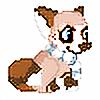 NOVlCE's avatar