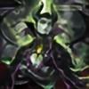 novmbr16's avatar