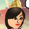 Novocaine-Inkfelt's avatar