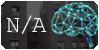 NovocaineAddicts's avatar
