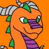 novoeric's avatar