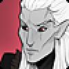 Novofae's avatar