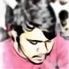 Novoid69's avatar
