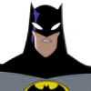 novomen's avatar